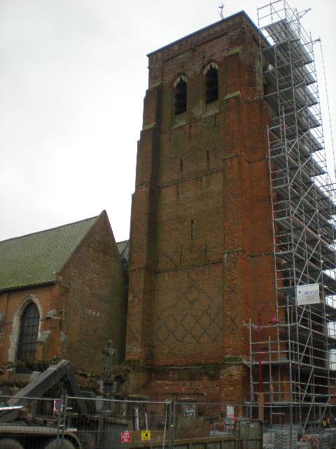 De kerken van Frans Vlaanderen - Pagina 6 1201110939381419619288844