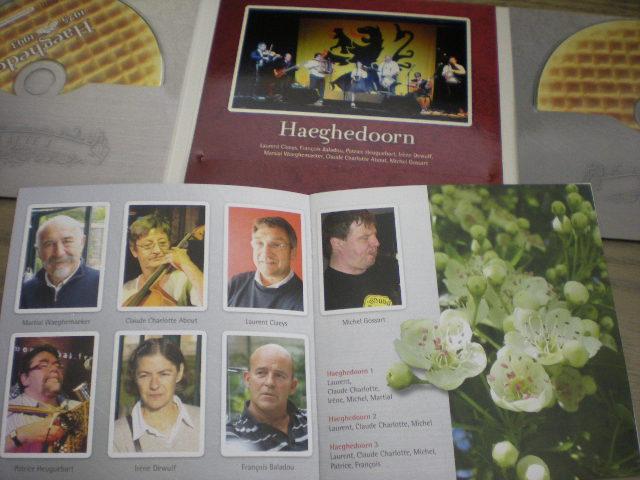 Frans-Vlaamse muziek 1201120851551419619292847