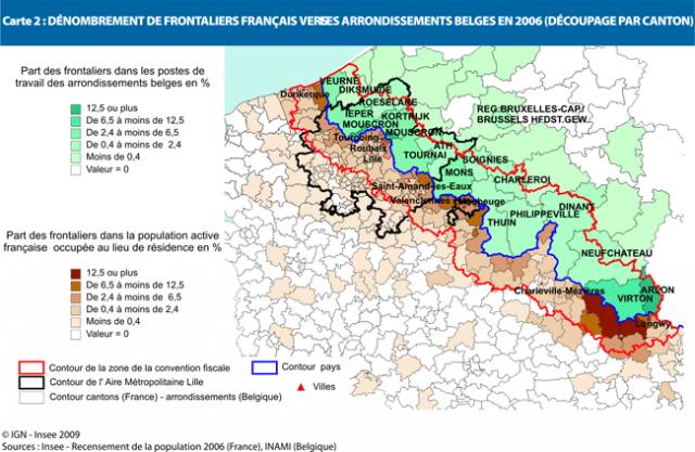 Een job in Belgisch Vlaanderen vinden 1201121051591419619290248