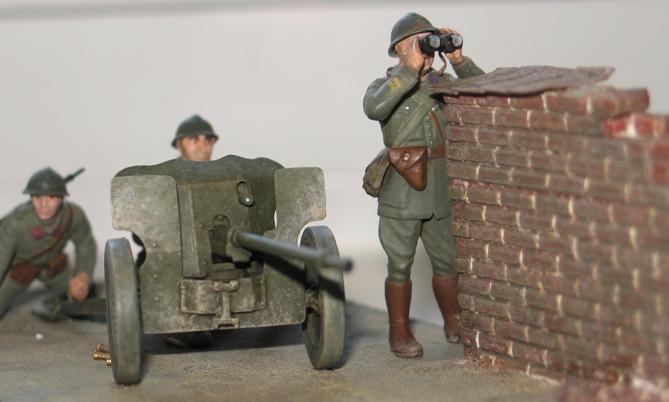 canon anti-char 25mm Heller 1/35 120113054452667019295109