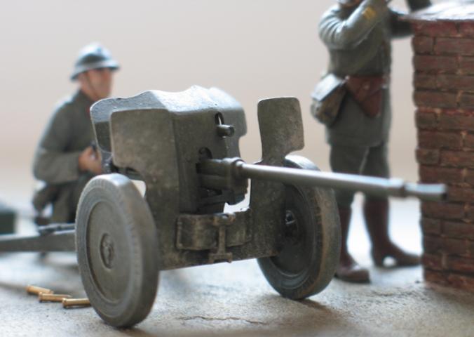 canon anti-char 25mm Heller 1/35 120113054506667019295112