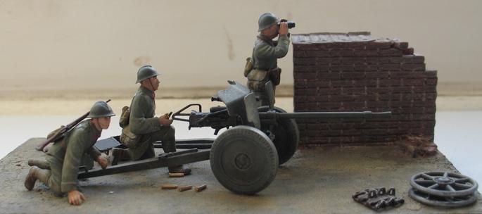canon anti-char 25mm Heller 1/35 120113054521667019295114