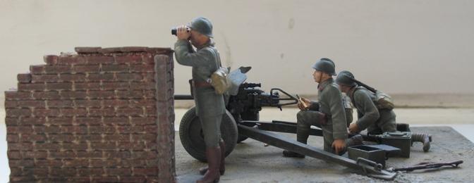 canon anti-char 25mm Heller 1/35 120113054547667019295116