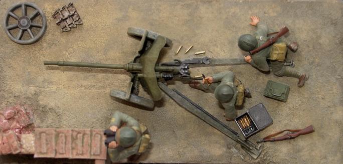 canon anti-char 25mm Heller 1/35 120113054657667019295119