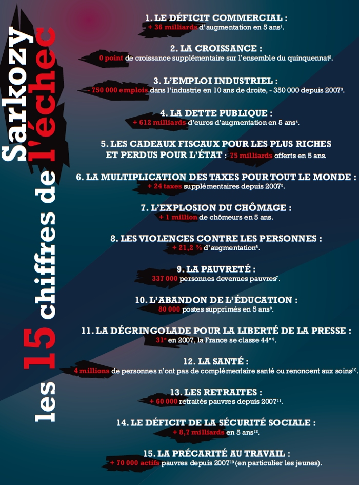 http://nsm07.casimages.com/img/2012/01/13/120113075136390119295762.jpg