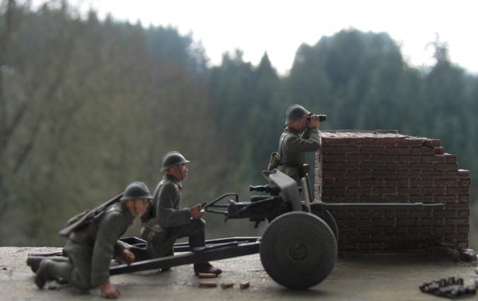 canon anti-char 25mm Heller 1/35 120114034202667019298159