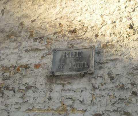 Sint-Omaars in Vlaanderen of in Artesië ? - Pagina 2 1201140738311419619299193