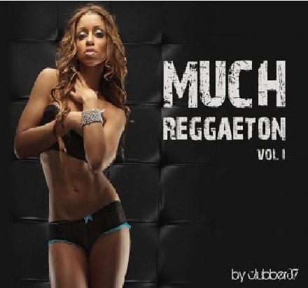 Compilado Reggaeton 2012