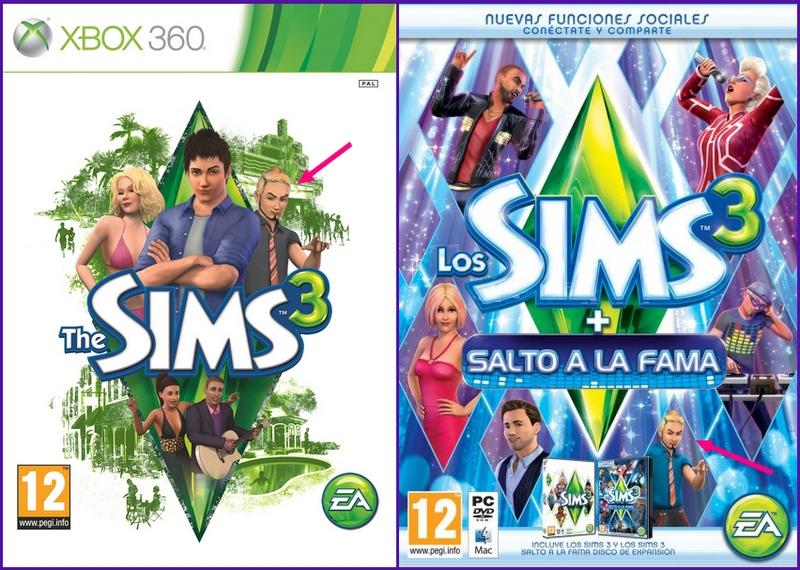 Les Sims™ 3 Showtime - Page 2 1201160851431346879307908