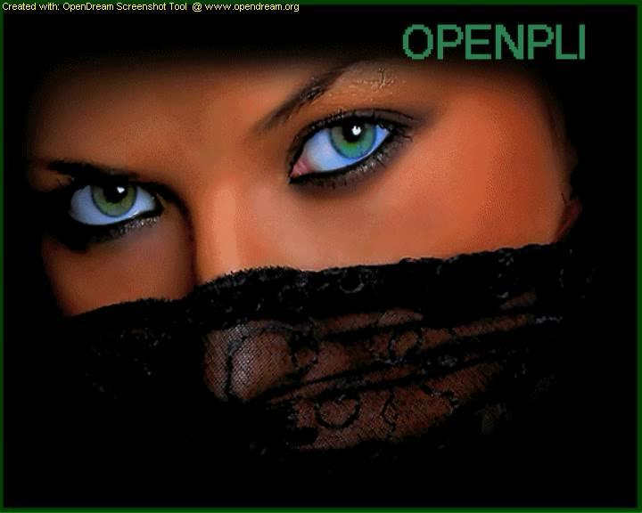 صورة OpenPLi الإصدار 239 وباقة TNT الفرنسية 120116111347635099308486