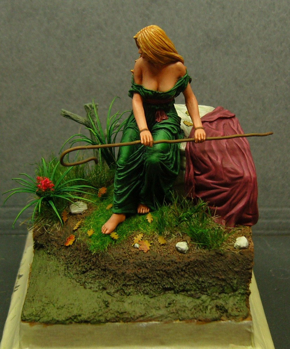déesse grecque (Historic Art) - Page 2 120118063634699799315874