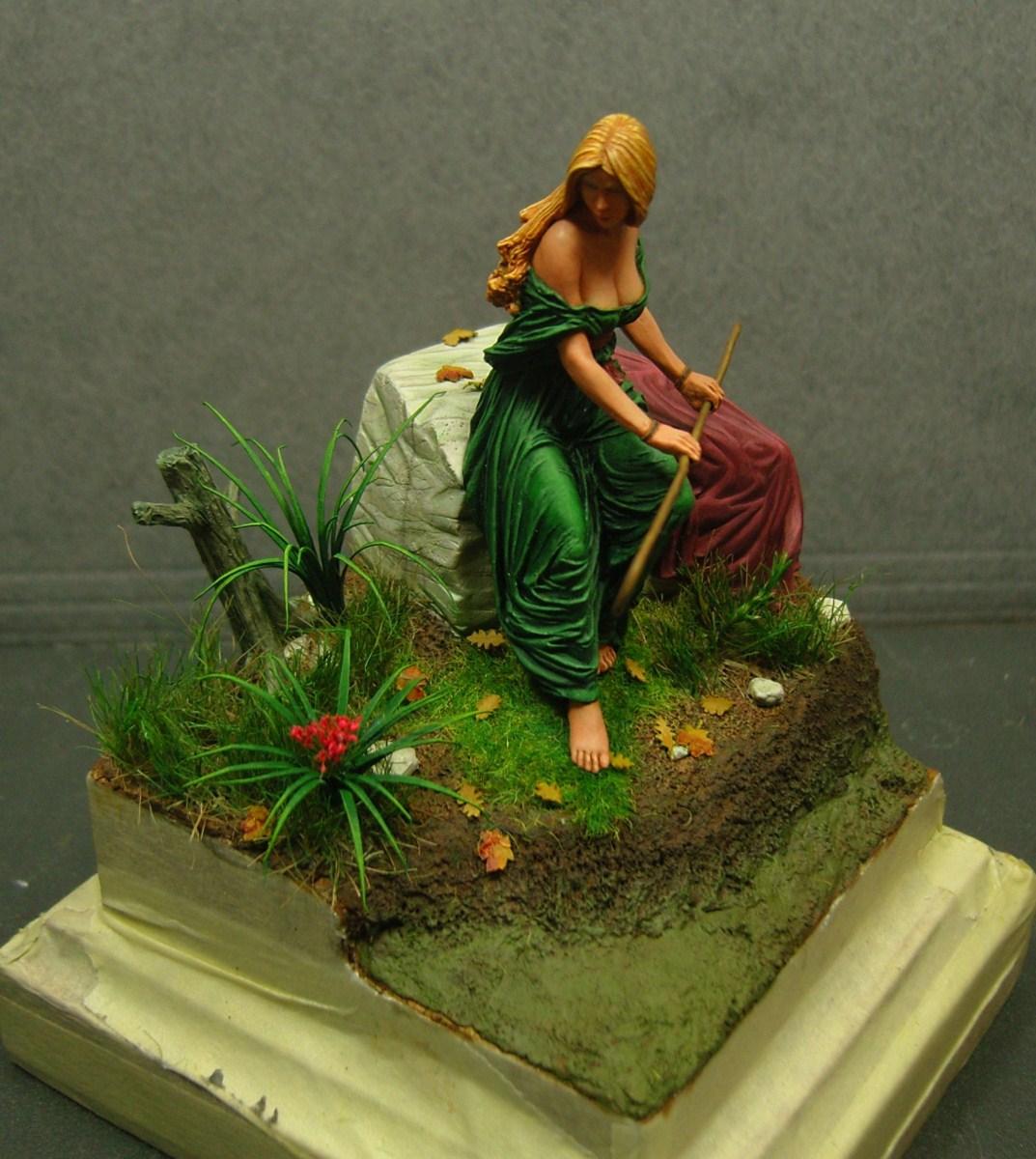 déesse grecque (Historic Art) - Page 2 120118063634699799315875