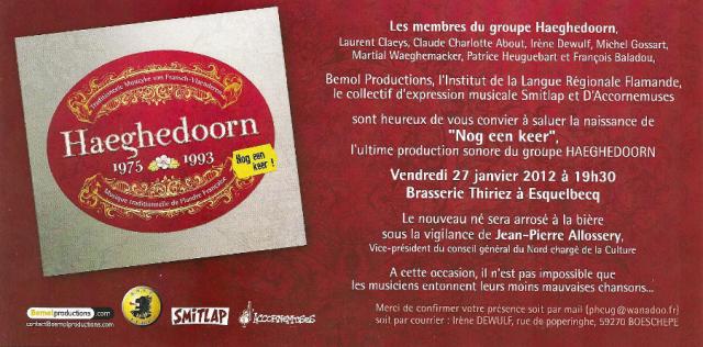 Frans-Vlaamse muziek 1201180829481419619313336