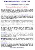 Communiqué RESILIENCE du 19 janvier 2012 :  les coups tordus de l'ordre infirmier Mini_1201190839531139709317448