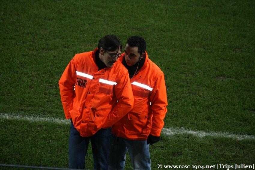 R.Charleroi.S.C. - Waasland-Beveren  [Photos] [1-0] 1201210150101439599325591