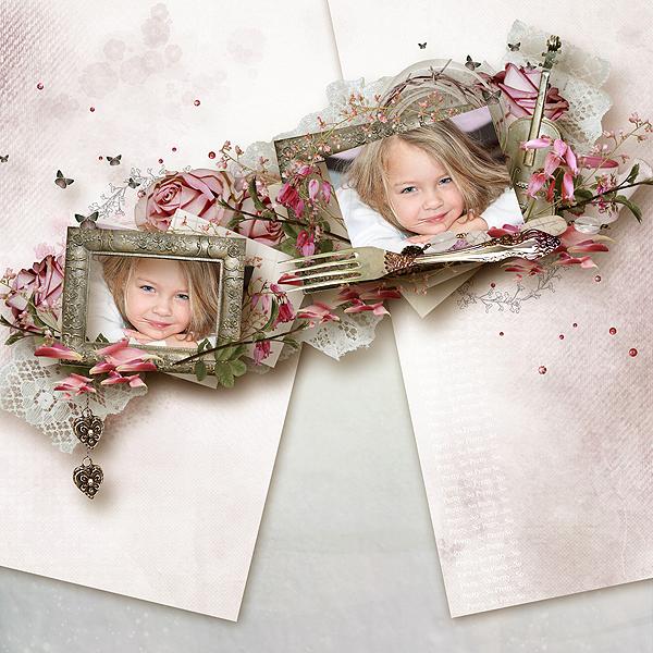 Les pages de Janvier - Page 13 1201221146251413629334989
