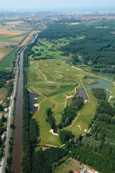 Sportinfrastructuur in Frans-Vlaanderen 1201261038331419619348806