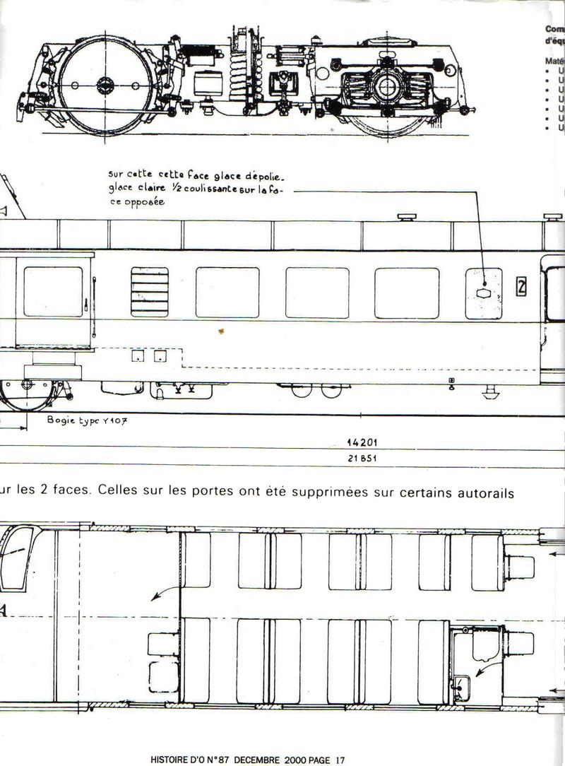 plan X3800 en O construction intégrale. 1201271206101121309351887