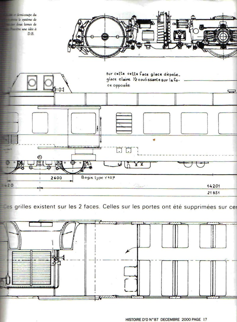 plan X3800 en O construction intégrale. 1201271206101121309351888