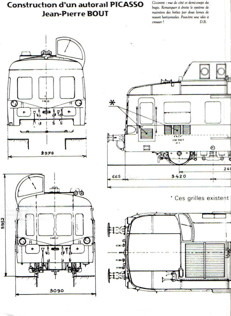 plan X3800 en O construction intégrale. 1201271206101121309351889