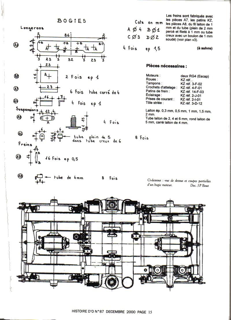 plan X3800 en O construction intégrale. 1201271206111121309351890