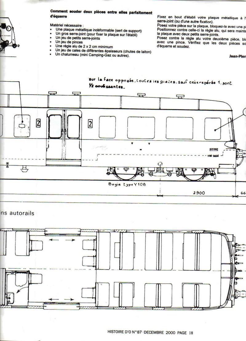 plan X3800 en O construction intégrale. 1201271206111121309351891