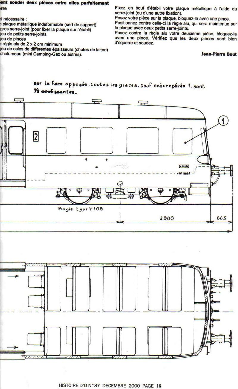 plan X3800 en O construction intégrale. 1201271206111121309351892