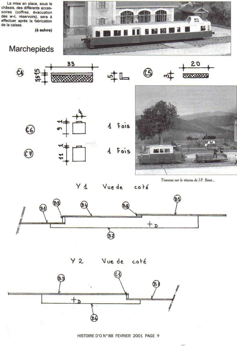 plan X3800 en O construction intégrale. 1201271206111121309351895