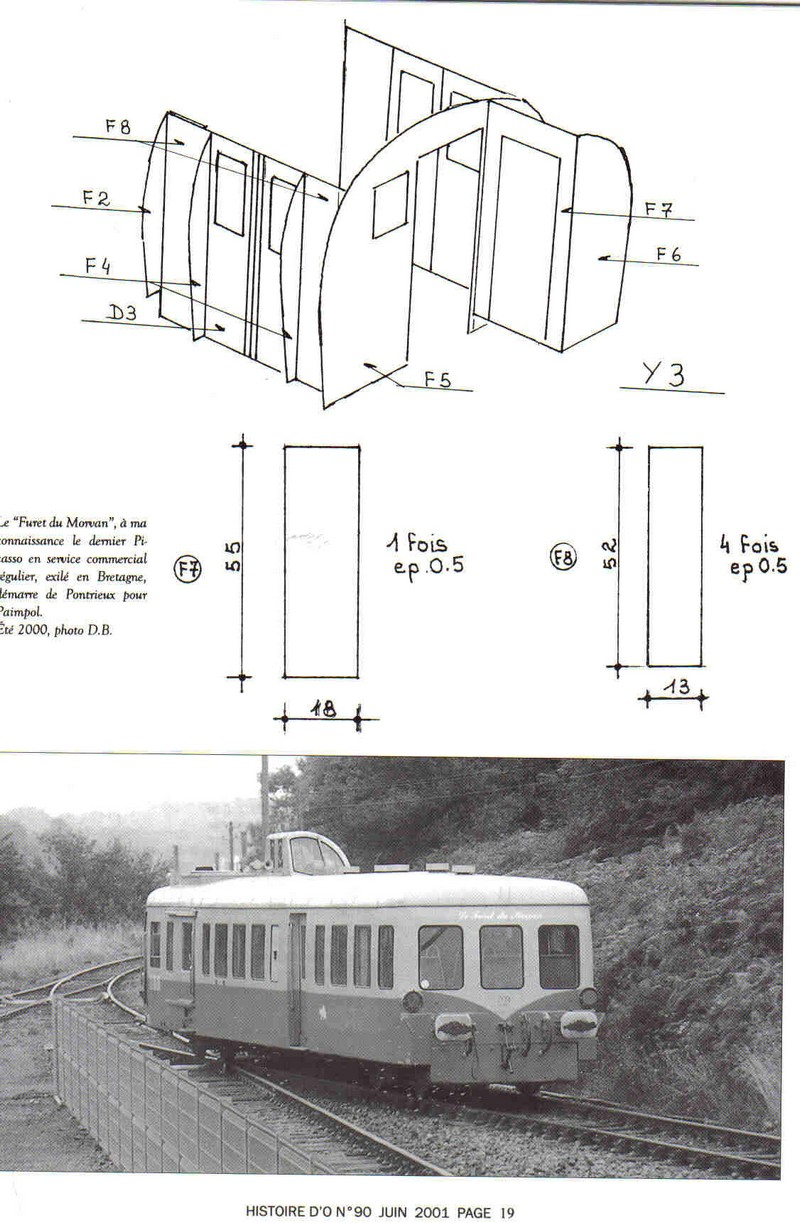 plan X3800 en O construction intégrale. 1201271206131121309351901