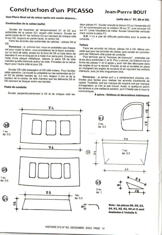 plan X3800 en O construction intégrale. 1201271206131121309351902