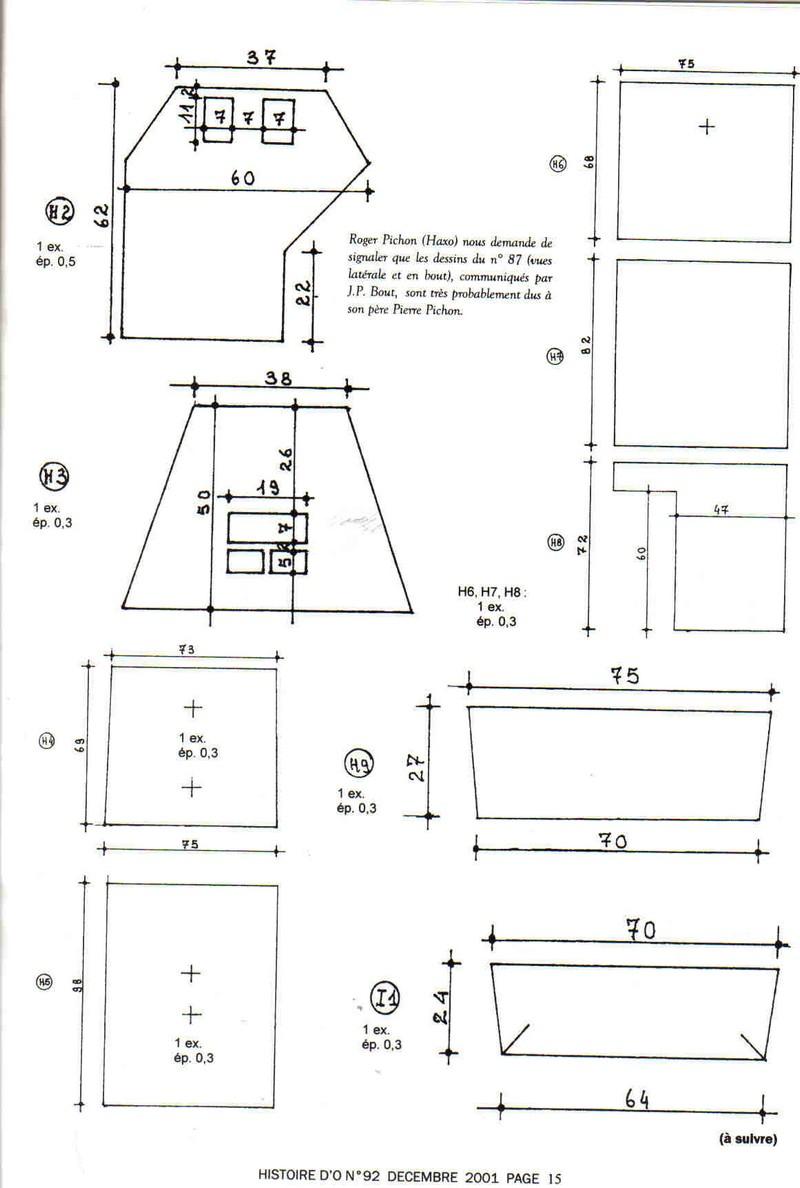 plan X3800 en O construction intégrale. 1201271206131121309351903
