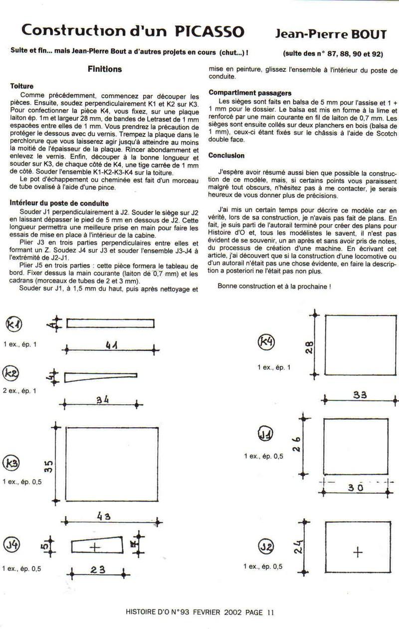 plan X3800 en O construction intégrale. 1201271206131121309351904