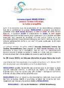 Communiqué RESILIENCE du 27 janvier 2012 : contre l'ordre infirmier, la lutte s'amplifie Mini_1201271142301139709353076