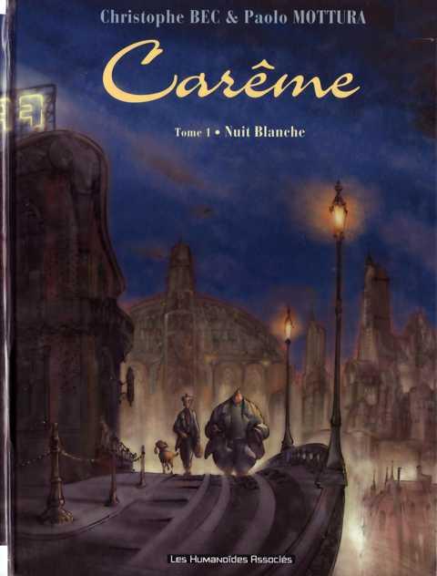 Careme[PDF]
