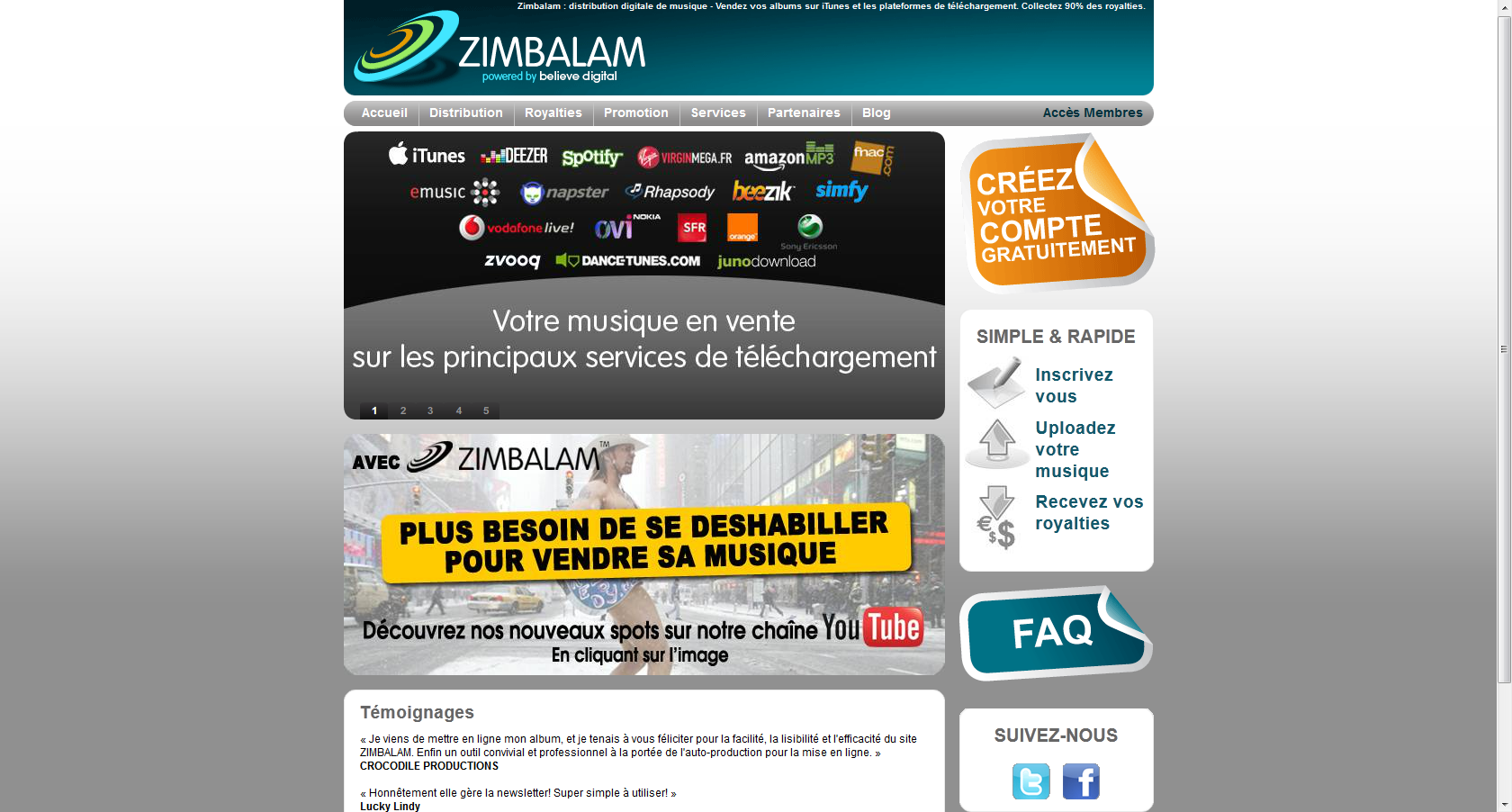 http://nsm07.casimages.com/img/2012/01/28//1201280617051323939360250.png