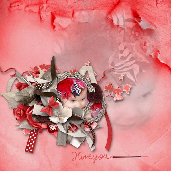 http://nsm07.casimages.com/img/2012/01/28//120128081912665939360800.jpg