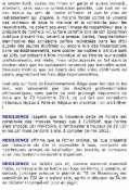 Communiqué RESILIENCE du 28 janvier 2012  :  ce que l'ordre infirmier n'a pas dit  lors de sa conférence de presse Mini_1201281205111139709358126