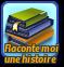 [Clos] Raconte-moi une histoire... - Page 3 1201290722101346879365027