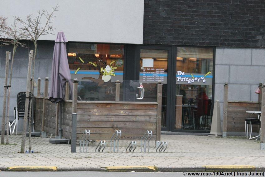 K.S.K.Heist - R.Charleroi.S.C.[Photos] [1-2] 1201290837311439599365395