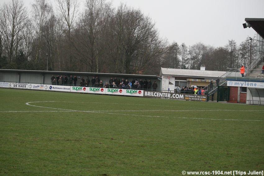 K.S.K.Heist - R.Charleroi.S.C.[Photos] [1-2] 1201290838231439599365405