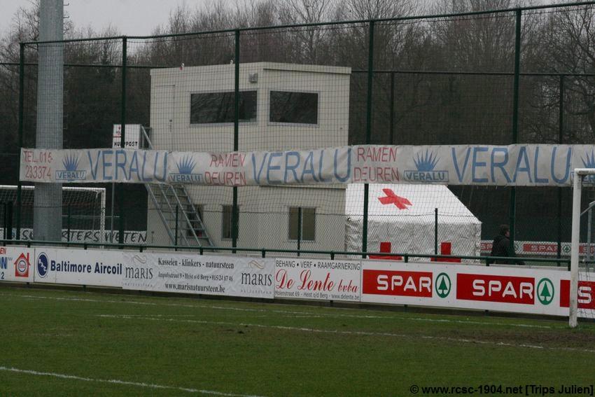 K.S.K.Heist - R.Charleroi.S.C.[Photos] [1-2] 1201290838291439599365408