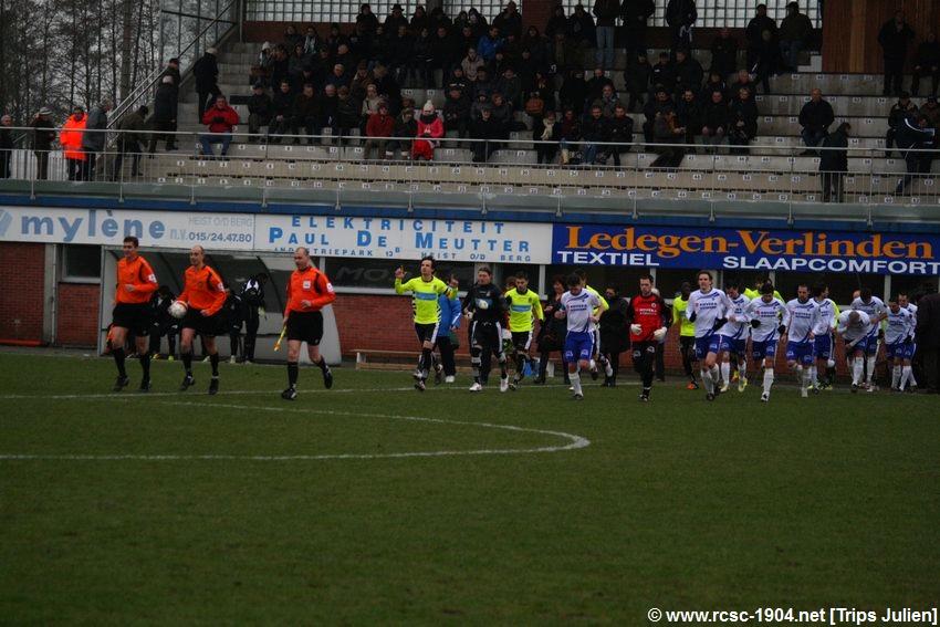 K.S.K.Heist - R.Charleroi.S.C.[Photos] [1-2] 1201290838401439599365411