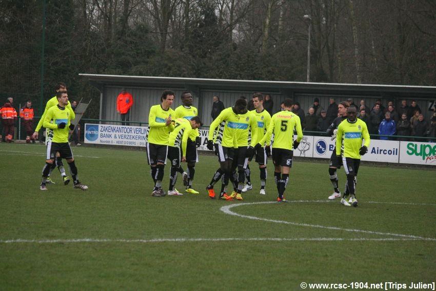 K.S.K.Heist - R.Charleroi.S.C.[Photos] [1-2] 1201290839221439599365426