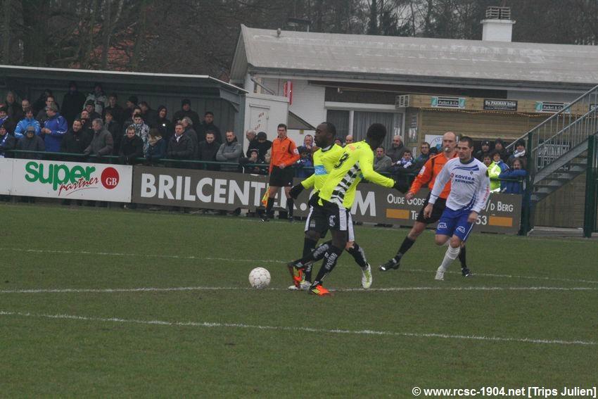 K.S.K.Heist - R.Charleroi.S.C.[Photos] [1-2] 1201290839331439599365428