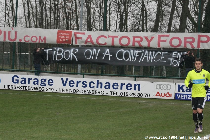 K.S.K.Heist - R.Charleroi.S.C.[Photos] [1-2] 1201290839361439599365429