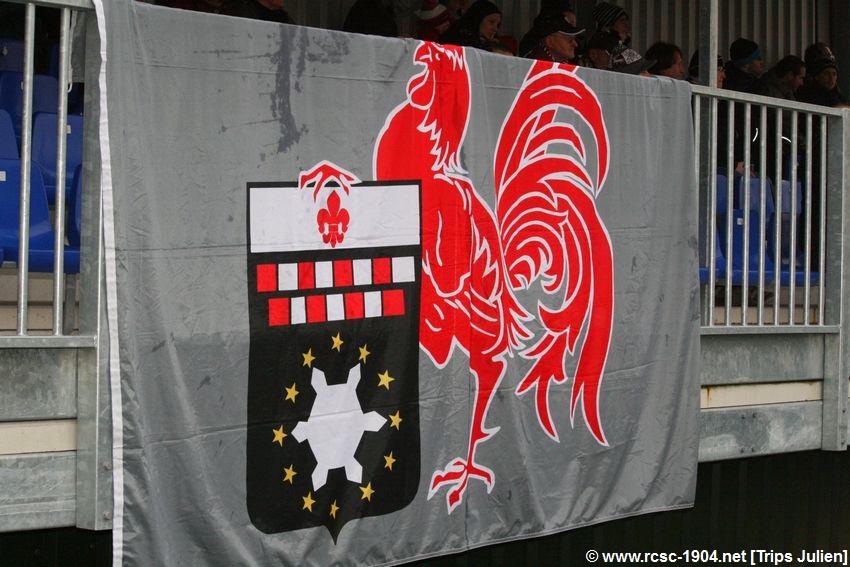 K.S.K.Heist - R.Charleroi.S.C.[Photos] [1-2] 1201290839451439599365434