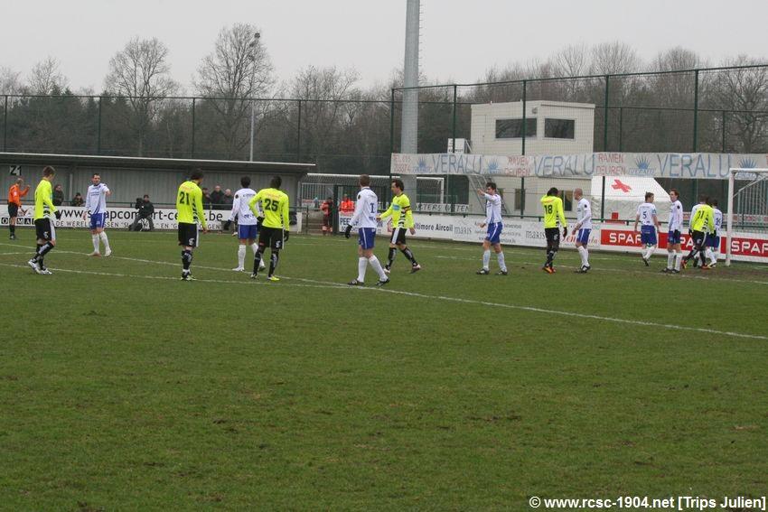 K.S.K.Heist - R.Charleroi.S.C.[Photos] [1-2] 1201290839491439599365447