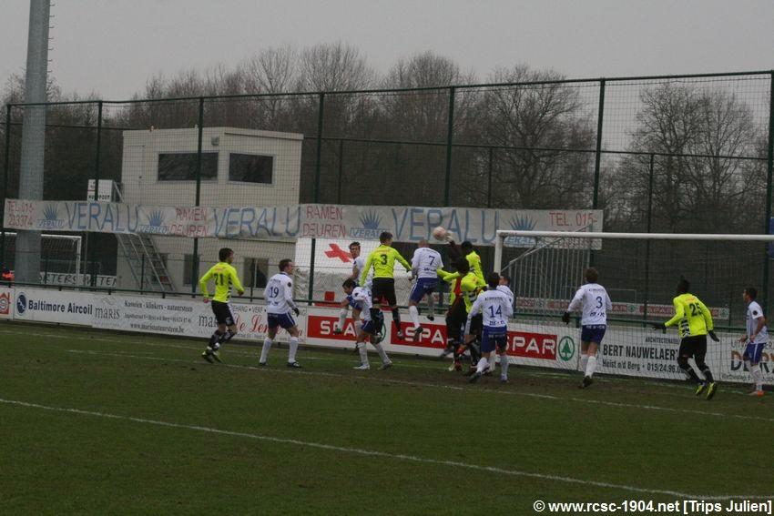 K.S.K.Heist - R.Charleroi.S.C.[Photos] [1-2] 1201290839511439599365454