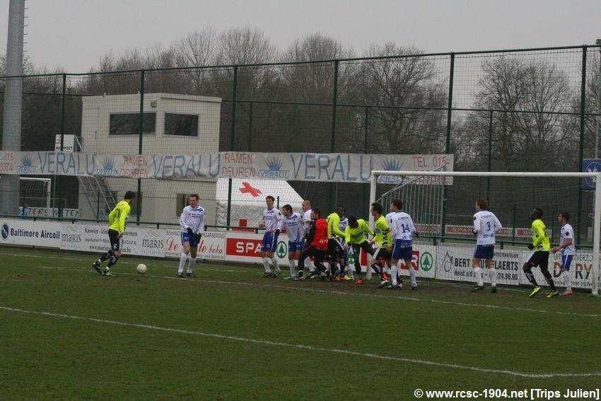 K.S.K.Heist - R.Charleroi.S.C.[Photos] [1-2] 1201290839531439599365455