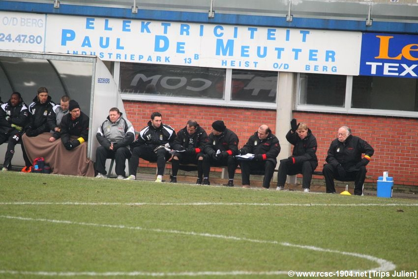 K.S.K.Heist - R.Charleroi.S.C.[Photos] [1-2] 1201290839551439599365456